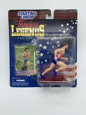 Starting Lineup 1996 Bruce Jenner Timeless Legends Collectable
