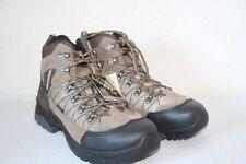 ZAMBERLAN - 186 Ranger GT - Chaussures  Gore-tex randonnée - Beige  - 40 neuf