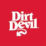 Dirt Devil Canada