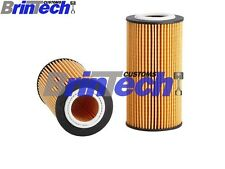 Oil Filter 2008 - For AUDI TT - 8J 2.0TFSi Petrol 4 2.0L BWA [RT][W2]