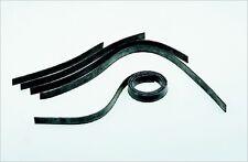 TOP-Angebot: UNGER Ersatz-Wischergummi, Ersatzgummi, 106 cm, selbst zuschneiden