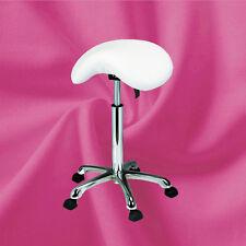 kosmetikst hle liegen ebay. Black Bedroom Furniture Sets. Home Design Ideas