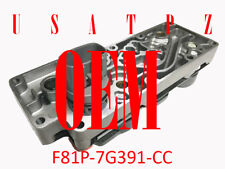 LINCOLN NAVIGATOR SOLENOID PACK 99-04 UPDATED CIRCUIT BOARD