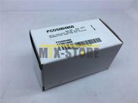 NIB GE Fuji Electric AF-300 Drive Communication Card    OPCC1RS    OPC-C1-RS