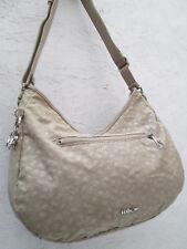 -AUTHENTIQUE grand sac bandoulière KIPLING   TBEG vintage bag