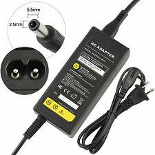 45W Adapter Charger for TOSHIBA 19V 2.37A PA3822U-1ACA T230 Power Supply Co