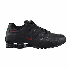 41e09fe58e37f6 Nike Shox Athletic Shoes for Men