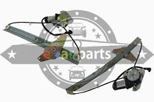 TOYOTA AVALON MCX10 2000-2006 WINDOW REGULATOR RIGHT HAND SIDE FRONT