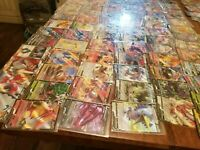 Pokemon TCG 20 CARD LOT Ultra Rare and RARE & HOLO ONLY! Charizard!?!?