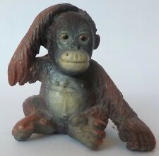 Schleich orang-oetang (kind) 14307