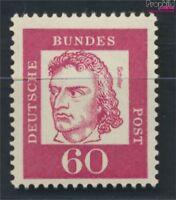 RFA Alemania 357y Imperio con número de seguimiento nuevo con g (9229956
