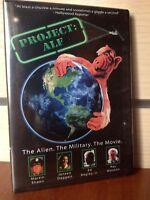 Project: ALF (DVD, 2005) / NTSC / Reg.1