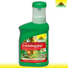 Neudorff Spruzit 250 ml Schädlingsfrei
