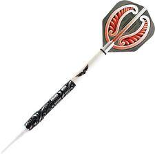 SHOT! Warrior 21gm Soft Tip Darts 90% Tungsten Dart wsf-121 Front Weight