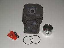 Zylinder und Kolbensatz für Partner 351 350 352 370 390 - 41,1 mm