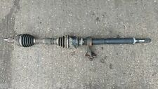 Driveshaft O/S Right Driver Side Mazda 6 GH 2.0 + 2.2 Diesel 2008-2012