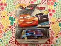 2020 Disney Pixar Cars 24H Endurance Next Gen Color Shift -  Jackson Storm #20