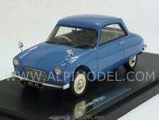 Citroen Bijou 1960 Blue 1:43 MATRIX MX30304-011