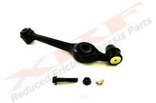 Suspension Control Arm and Ball Joint Assembly Front Right Lower Xrf K8421(Fits: Lynx)