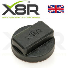 For BMW X1 X3 X5 X6 Z4 Z8 Rubber Jacking Point Jack Pad Adaptor Lift Protect