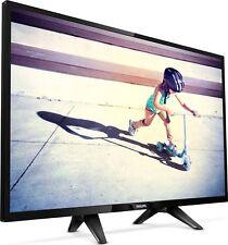 TV 32 Pollici LED Televisore PHILIPS Full HD HDMI USB 32PFS4132 4000 series ITA