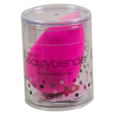 BeautyBlender Original Makeup Applicator - Latex Free