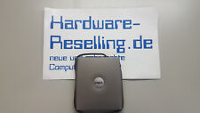 DELL DVD RW Brenner PD01S D / Bahía externo para D420 D430 Notebook Portátil