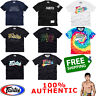 FAIRTEX T-Shirt TST Fightwear MMA Muay Thai Boxing 100% GENUINE ORIGINAL