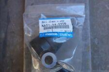 Mazda 1990-2005 Miata Genuine Lower Ball Joint NA01-34-550B F/S