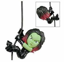 14707 2-inch Scalers Series 2 Gamora Figure by Guardian of The Galaxy