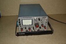 TEKTRONIX Type 454 Oscilloscope (DK29)