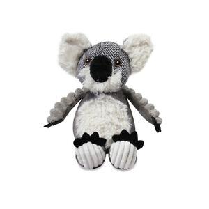 Aussie Collection Small Koala Toy