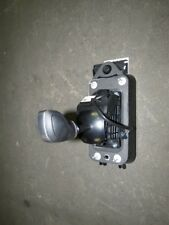 Original VW UP AA Wahlhebel Automatik A19941 1s0713025