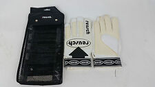 Reusch Goalkeeper gloves Pro Replica size 8  (CP28)