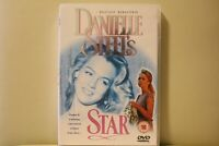 Danielle Steel's Star DVD 1st Class Postage & Same Day Dispatch