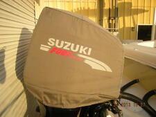 Suzuki Outboard Sunbrella Cowling Cover DF300 99105-65008