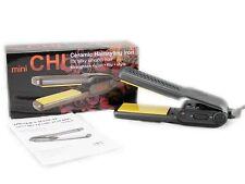 CHI Mini Flat Iron Straightening Tool Ceramic - FREE SHIPPING