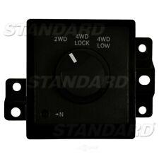4WD Switch Standard TCA-52