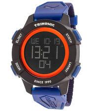 Puma Herren Armbanduhr Trinomic Digital PU911271002