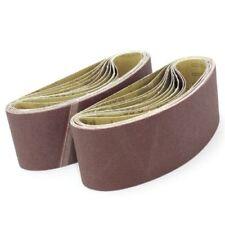 Discos de lija sin marca para lijadoras eléctricas de bricolaje