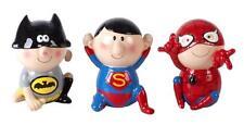 New Superman Superhero Children kids Boys Money Box Ideal gift!! unwanted