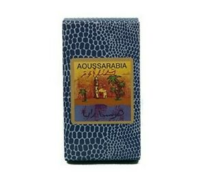 Aoussarabia Perfume LAST ONE. ONLY Original & Authentic REAL  BLACK CAP SEALED