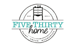 fivethirty home