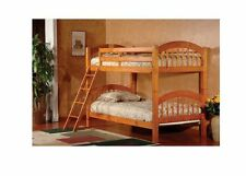 Kids & Teens Bedroom Furniture | eBay