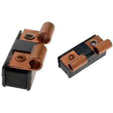 Circuit Breaker-(Tubular) Standard BR-110; 10 AMPS