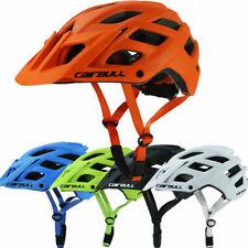 CAIRBULL MTB ultralight bicycle helmet road mountain bike sports helmet