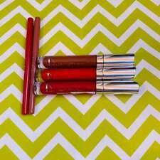Bundle- Enduring Lip Stick + Liner - Limelife / Limelight