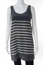 Regular Size Tunic Tops & Blouses for Women