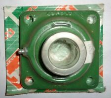 More details for amazone ed drill wheel drive shaft bearing