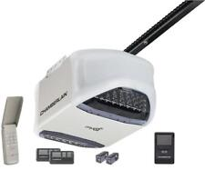 price of 1 Hps Belt Drive Garage Door Opener With Myq Technology And Free Gateway Travelbon.us